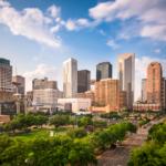 Jobs in Houston Texas