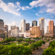 Jobs in Houston Texas