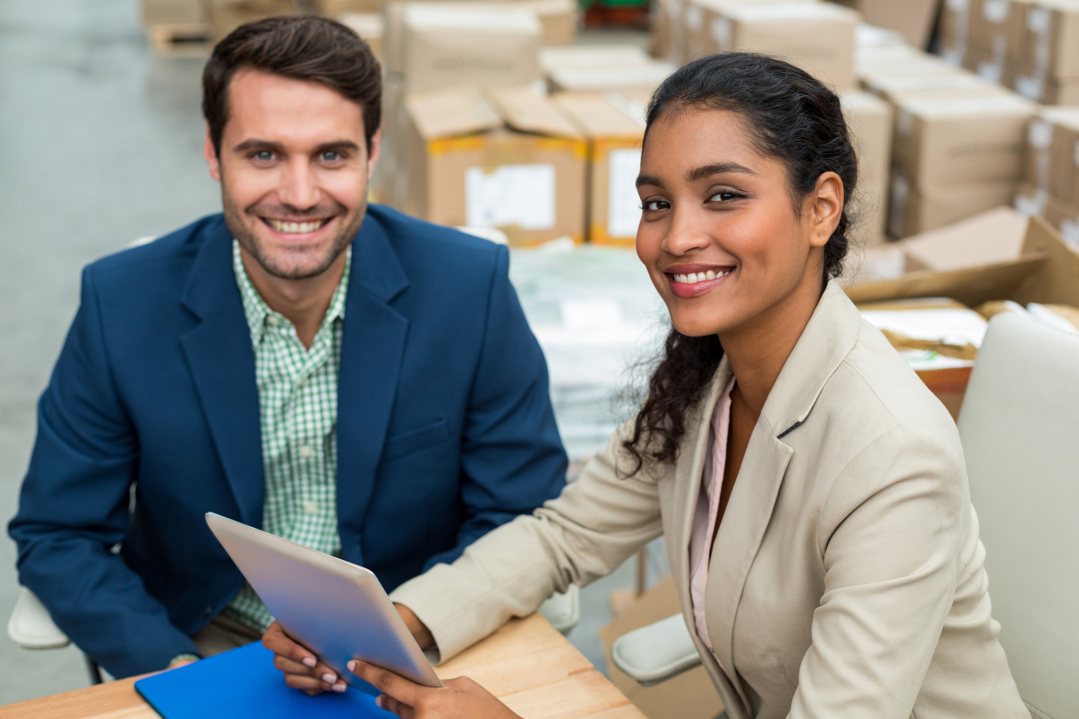 """At LPC Personnel, we've worked hard to earn a reputation as the """"best personnel, employment and staffing agency in the Greater Houston Area."""""""
