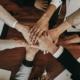 employee engagement lpc staffing agency